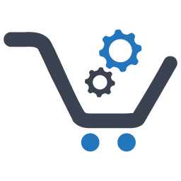 Eccomerce Marketing