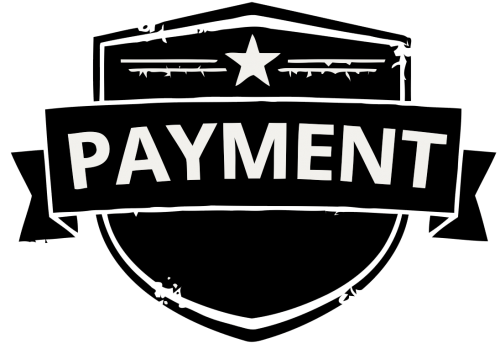 payment_vectorized_transparent