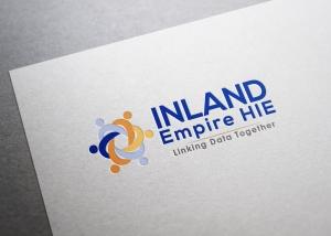 IEHIE Logo