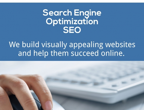 SEO West Covina CA
