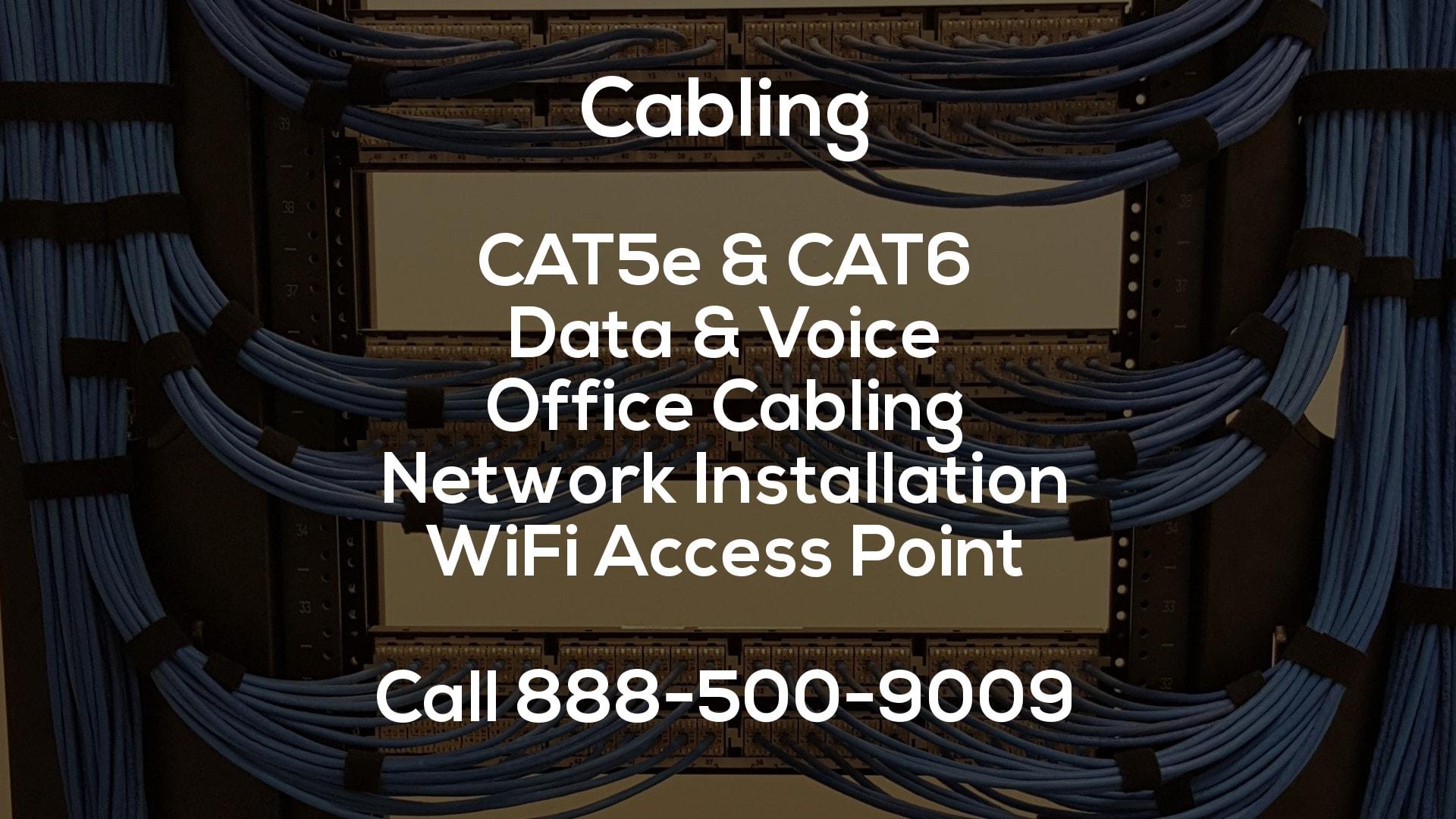 cabling-backofrack_1920x1080-min